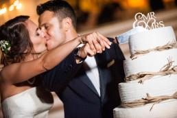 centoducati-fotografo-matrimonio-bari-puglia