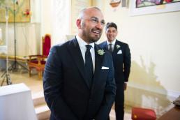 centoducati-fotografo-wedding-portfolio-altamura-matera