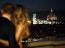 centoducati-wedding-portfolio-photography-bari-matera