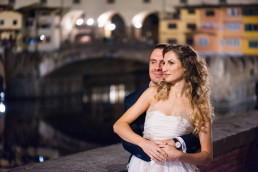 centoducati-wedding-portfolio-photography-bari-matera