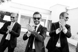centoducati-wedding-photographer-puglia-italy