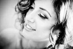 centoducati-bride-wedding-photographer-bari-italy