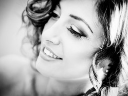 centoducati-bride-wedding-photographer-bari-italy