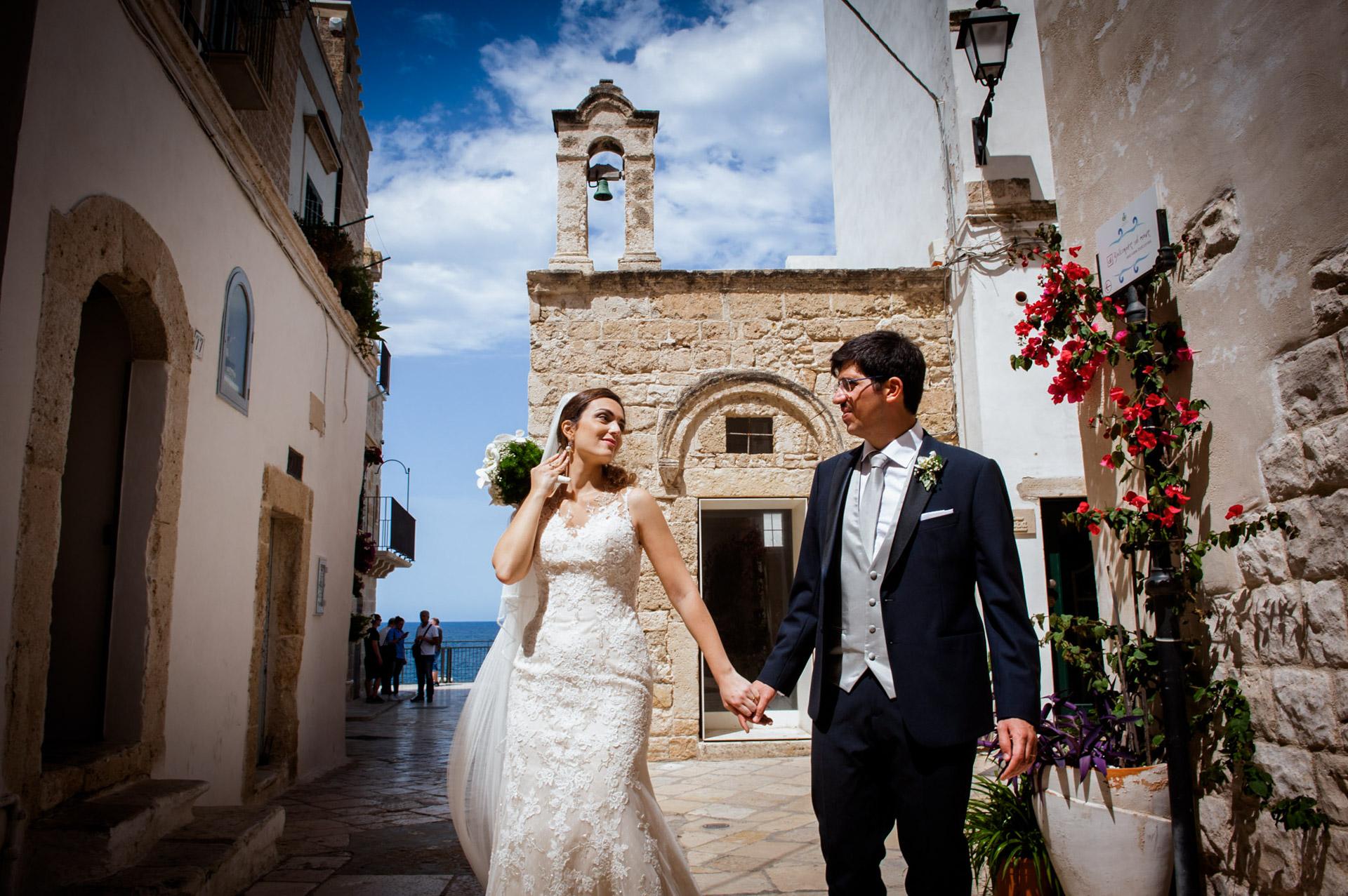 потом итальянские свадьбы фото связи невозможностью полного