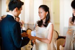 centoducati-foto-matrimonio-bari-matera